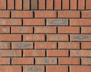 Lagan Heritage Mix Brick